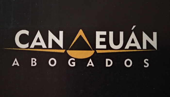"""Can Euan""  Abogados"