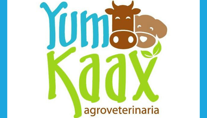 "Veterinaria ""Yum Kaax"""